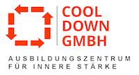 Cool Down GmbH